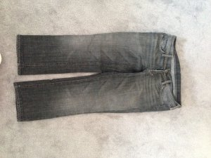 Original Citizens of humanity Jeans Gr. 30 grau