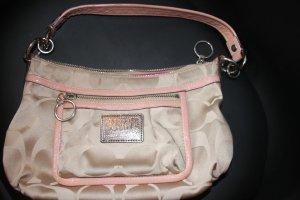 original coach bag No L0926-14562