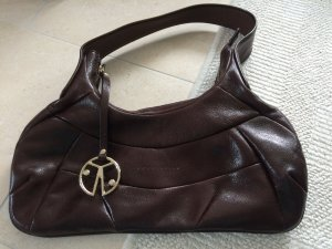 Original Coccinelle Handtasche, Neu und ungetragen