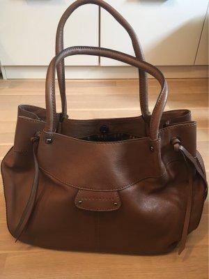 5408af060cb45 Coccinelle Taschen günstig kaufen