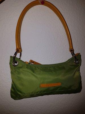 Original COCCINELLE Tasche