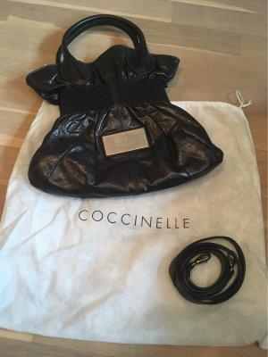 c60da8dfd36a5 Coccinelle Handtaschen günstig kaufen