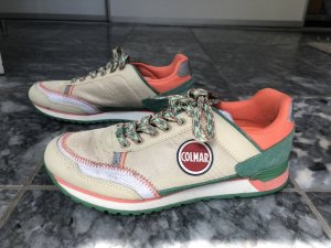 Original Colmar Schuhe