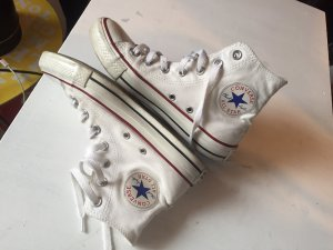 Original Converse allstar chucks