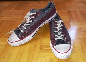 Original Converse Chucks, neu!! Größe 41