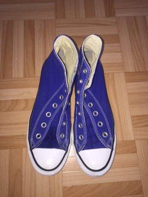 Original Converse Chucks Sneaker