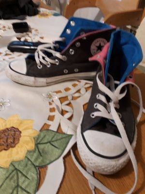 Original Converse Schuhe