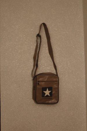 Original converse Tasche
