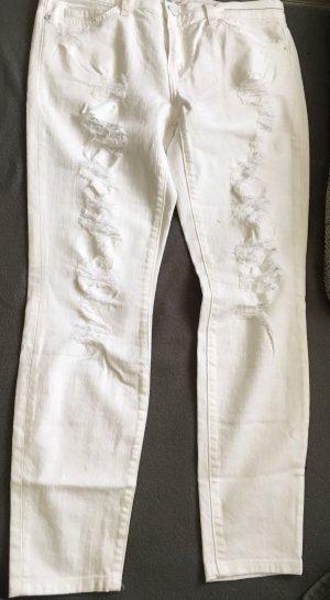 Original Current/Elliott Skinny Jeans, Gr.28, NEU