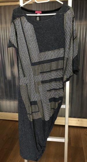 Original Custo Kleid
