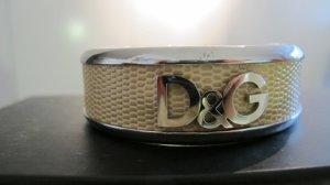 Original D&G Armreif