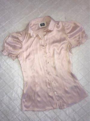 Original D&G Bluse