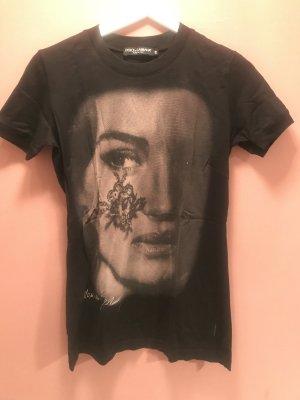 Original D&G Shirt