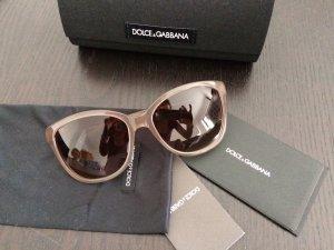 Original D&G Sonnenbrille
