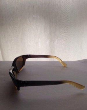 Original D&G Sonnenbrille braun, unisex