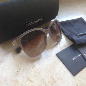Original D&G Sonnenbrille NEU