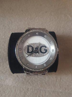 Original D&G Uhr