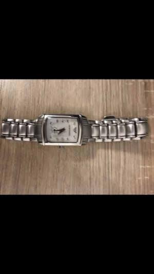 Original Damen  Armani Uhr ⌚️