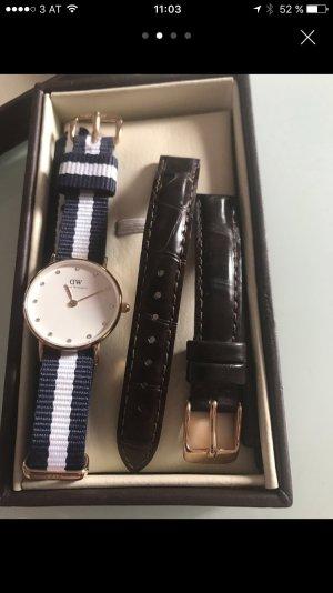Original Daniel Wellington Uhr