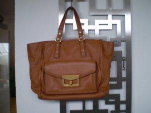 Original Designer Tasche von Marc Jacobs