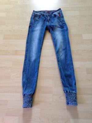 Original Desigual Jeans Gr.28