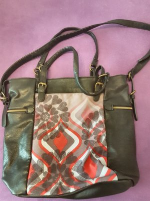 Original Desigual Tasche