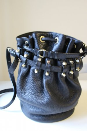 Original Diego Bucket Bag von Alexander Wang