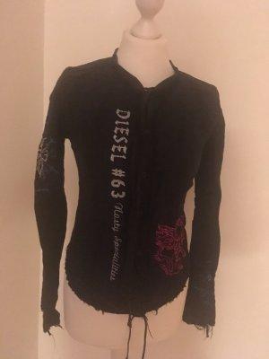 Original Diesel Bluse