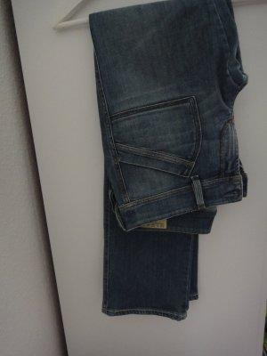Original Diesel Jeans Gr.31 (DE 40)