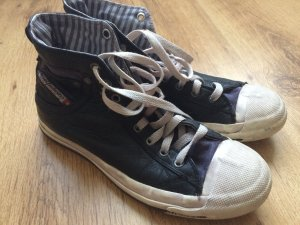 Original Diesel Sneaker