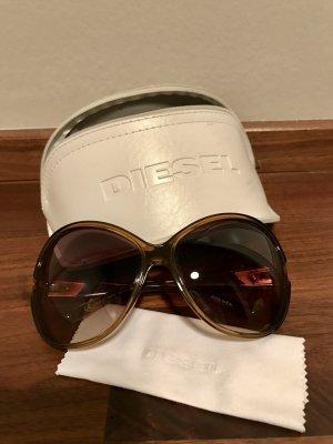 Original DIESEL Sonnenbrille