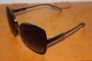*** Original Diesel Sunglasses *** TOP Zustand
