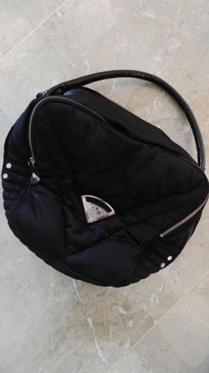 Diesel Sac porté épaule noir