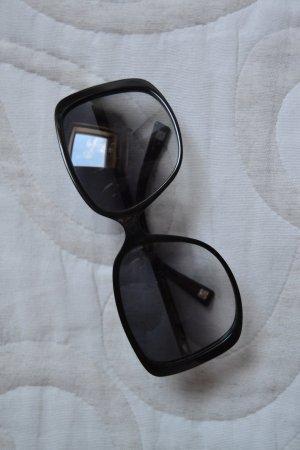 Dior Gafas negro