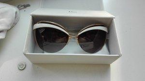 original Dior Eyes Sonnenbrille