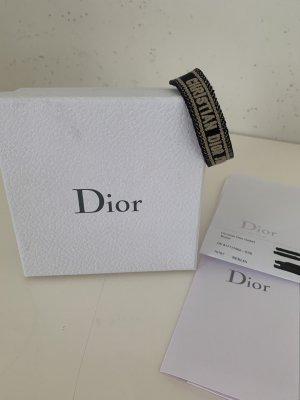 Original Dior Friendship Bracelet