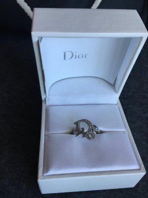 Original Dior Ring inkl. Box
