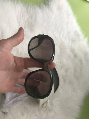 Original Dior Sonnenbrille