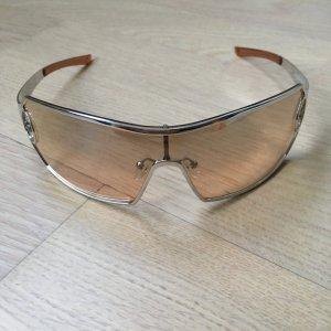 Original Dior Sonnenbrille mit Etui