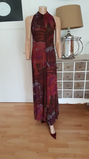 original Dior Vintage Maxi Kleid