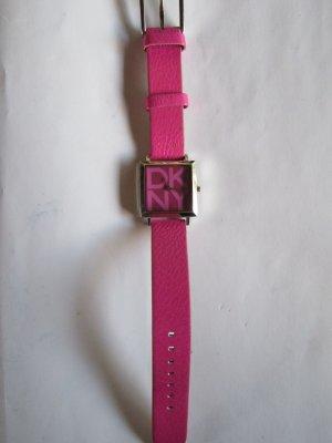 original DKNY Damenuhr