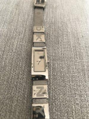 Original DKNY Donna Karan Uhr