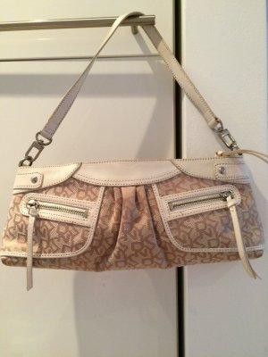 Original dkny Handtasche