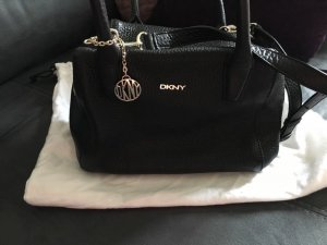 Original DKNY Tasche *neu*