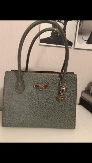 Original DKNY-Tasche zu verkaufen