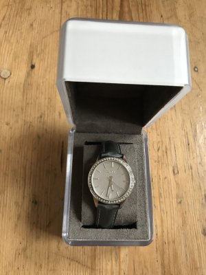 Original DKNY Uhr