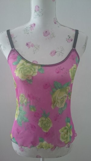 Original Dolce&Cabbana Top Gr S