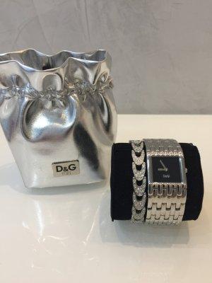 Original Dolce&Gabbana Damen Uhr