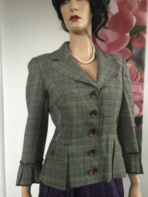 Original Dolce & Gabbana Designer Blazer Gr 40 .M