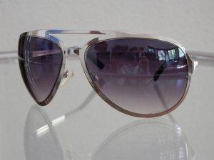Original Dolce&Gabbana Designer Pilotenbrille Aviator Sonnenbrille Trend 2017